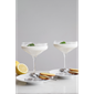 perfection-cocktail-glass-clear-38-cl-1-pcs-perfection