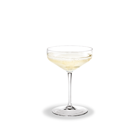 perfection-cocktailglass-klar-38-cl-1-stk-perfection