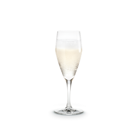 perfection-champagneglass-klar-23-cl-1-stk-perfection