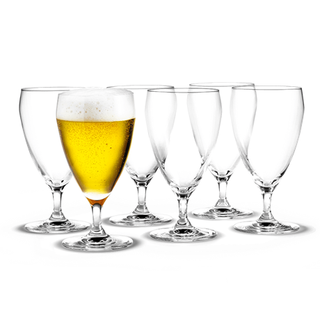 perfection-beer-glass-clear-44-cl-1-pcs-perfection