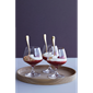 perfection-brandy-glass-clear-36-cl-1-pcs-perfection