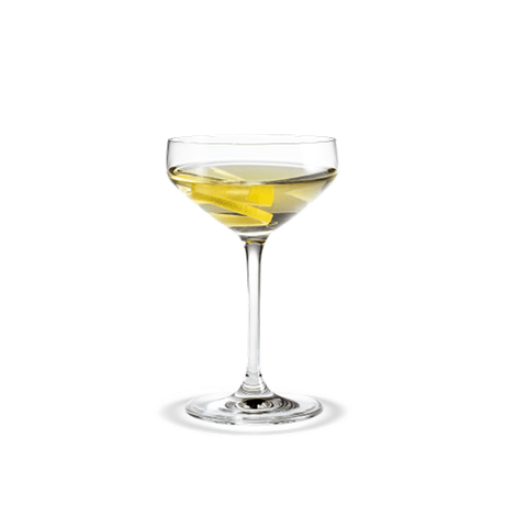 perfection-martini-1-stk-29-cl-perfection