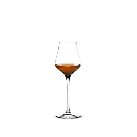 perfection-spiritusglas-klar-5-0-cl-1-stk-perfection