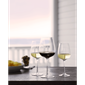 bouquet-wine-glass-1-pcs-41-cl-bouquet