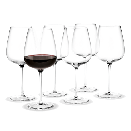 bouquet-wine-glass-1-pcs-62-cl-bouquet