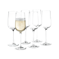 bouquet-champagne-glass-1-pcs-29-cl-bouquet