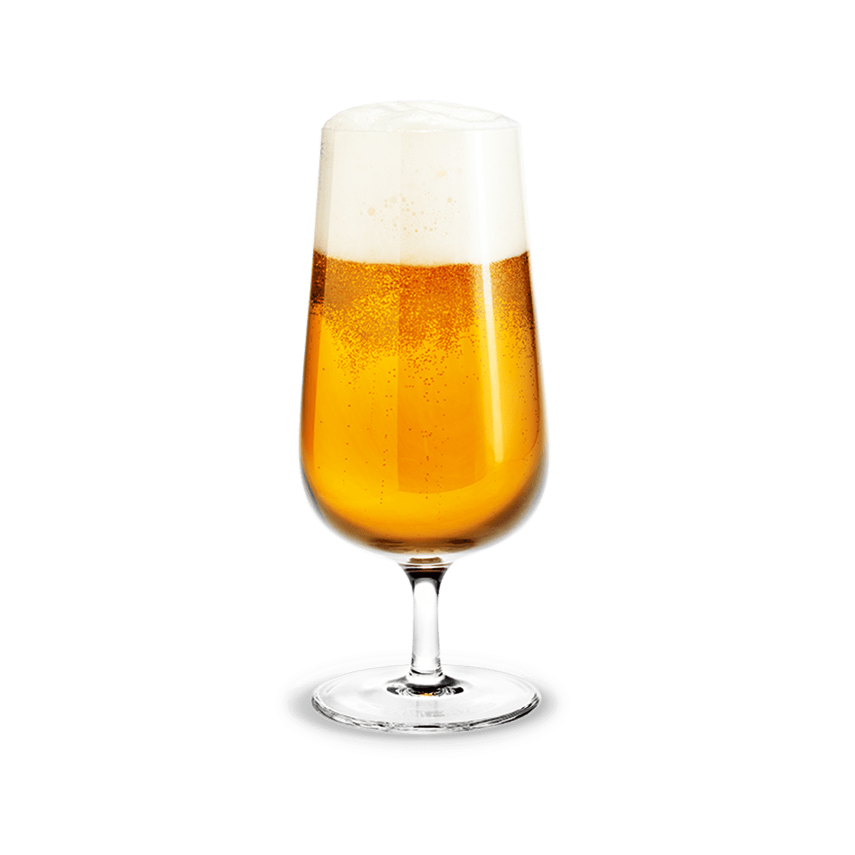 how to clean beer glasses