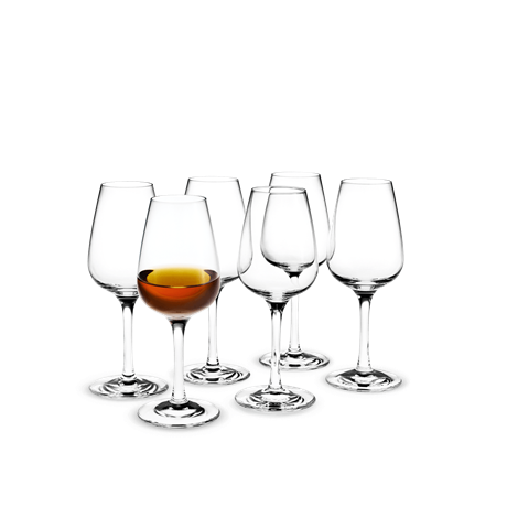 bouquet-spirits-glass-1-pc-24-cl-bouquet