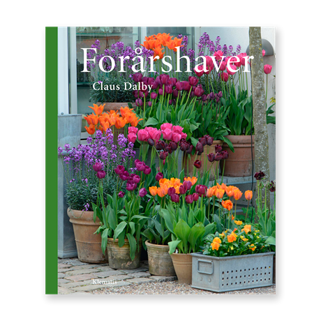 bog-foraarshaver-old-english