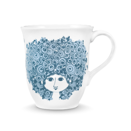 rosalinde-mug-dusty-blue-35-cl-rosalinde