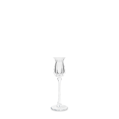 tulip-candle-holder-clear-h18-tulip