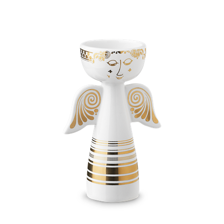 lucia-tealight-holder-angel-gold-h13-5-lucia