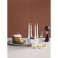 lucia-advent-candle-holder-gold-1-35-l-lucia