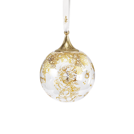 wiinblad-christmas-christmas-bauble-gold-oe7-5-cm-bw-christmas