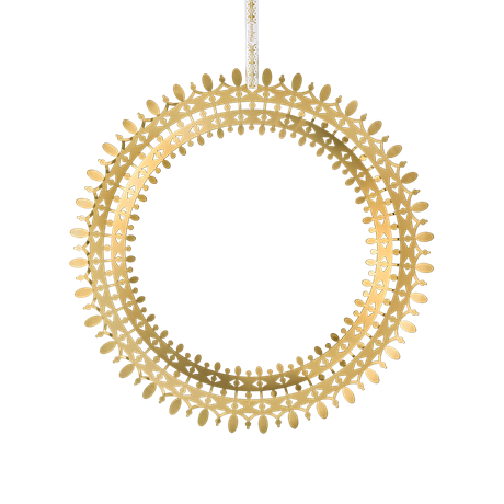 wiinblad-christmas-garland-gold-plated-oe25-cm-bw-christmas