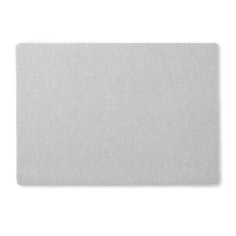 basic-daek-30x45-light-grey-basic