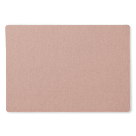 basic-daekkeserviet-43x30-nude-basic