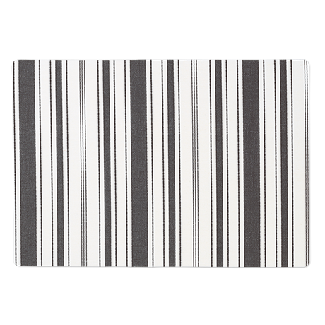 juna-urban-new-stripe-daekkeserviet-30x45-cm-sort-urban