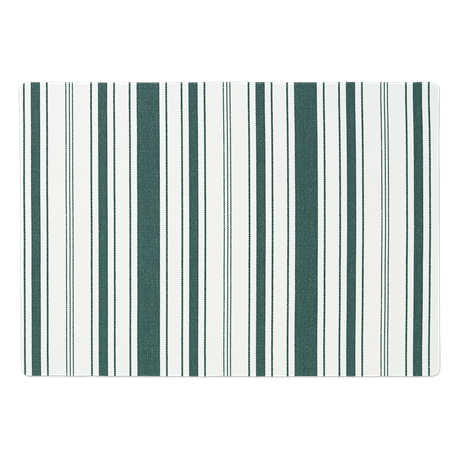 juna-urban-new-stripe-daekkeserviet-30x45-cm-graes-groen-urban