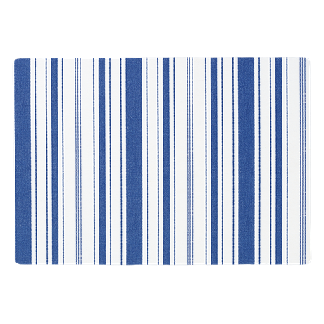 juna-urban-new-stripe-daekkeserviet-30x45-cm-blaa-urban