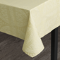 easter-damask-dug-gul-150x320-cm-easter