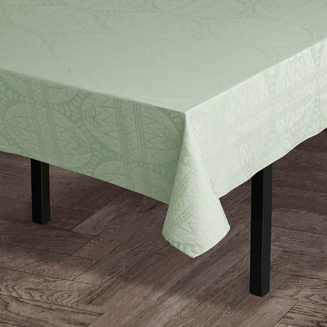 easter-damask-dug-lys-groen-150x180-cm-easter