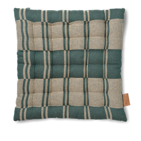 outdoor-colour-havehynde-groen-sand-40x4x40-cm-outdoor-colour