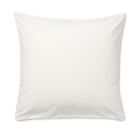 pudebetraek-percale-50x70-off-white-72601223-percale