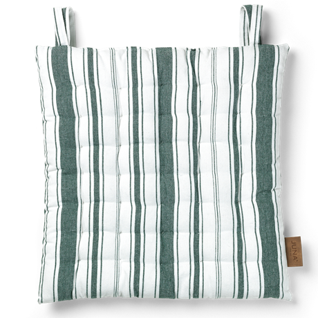 juna-urban-new-stripe-hynde-4-cm-graes-groen-urban