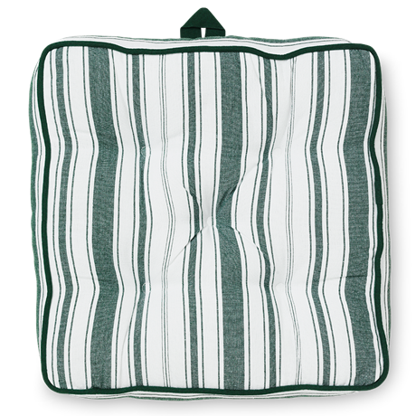 juna-urban-new-stripe-hynde-8-cm-graes-groen-urban