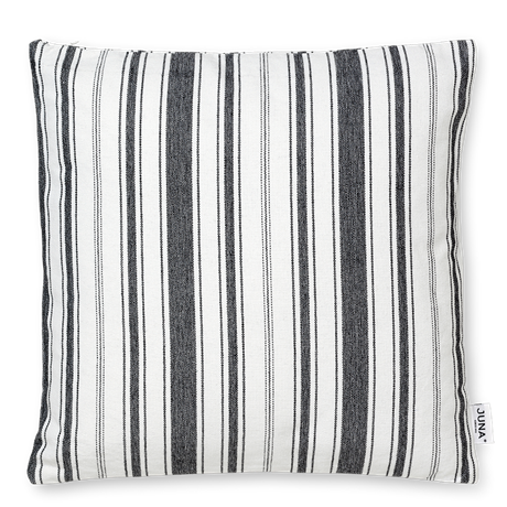 juna-urban-new-stripe-pude-45x45-cm-sort-urban