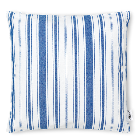 juna-urban-new-stripe-pude-45x45-cm-blaa-urban