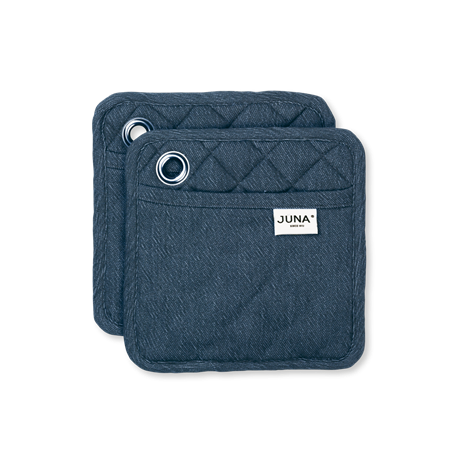 outdoor-denim-grydelapper-blaa-22x22-cm-2-stk-outdoor-denim