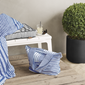 outdoor-urban-strandtaske-blaa-40x55-cm-outdoor-urban