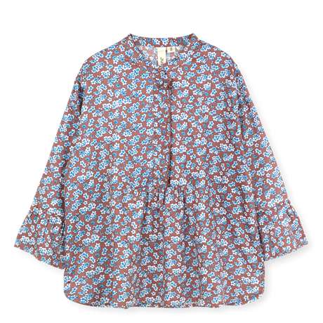 pleasantly-ebba-shirt-stoevet-roed-s-m-pleasantly