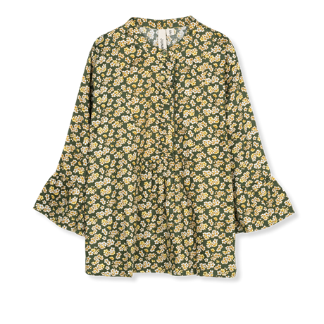pleasantly-ebba-shirt-groen-s-m-pleasantly