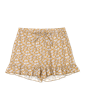 pleasantly-sola-shorts-sennep-s-m-pleasantly