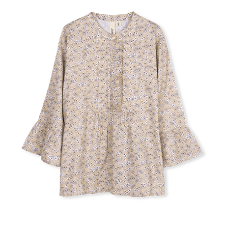 pleasantly-ebba-shirt-sand-s-m-pleasantly