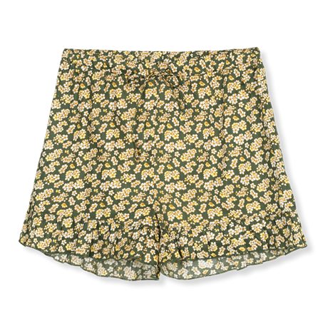 pleasantly-sola-shorts-groen-m-l-pleasantly