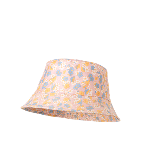 pleasantly-summer-hat-pink-one-size-pleasantly
