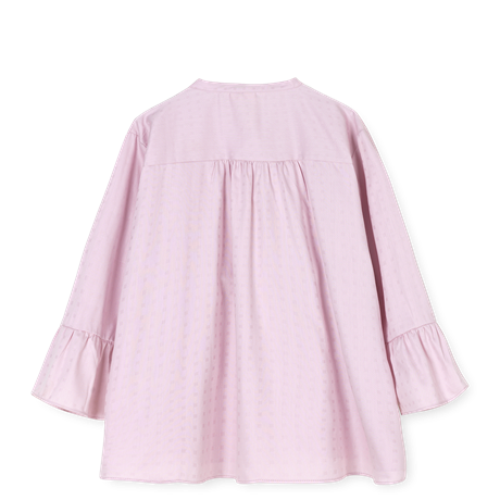 cube-ebba-shirt-rosa-s-m-
