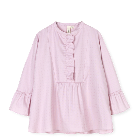 cube-ebba-shirt-rosa-s-m-cube