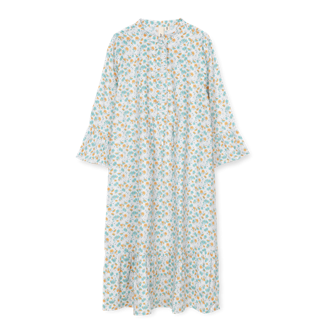 pleasantly-fiona-dress-mint-s-m-pleasantly