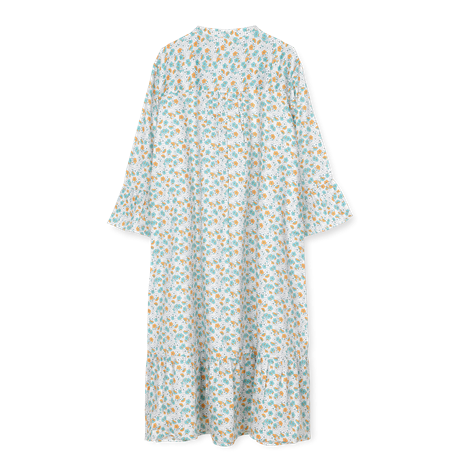 pleasantly-fiona-dress-mint-m-l-pleasantly