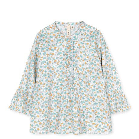pleasantly-ebba-shirt-mint-m-l-pleasantly