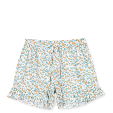 pleasantly-sola-shorts-mint-m-l-pleasantly