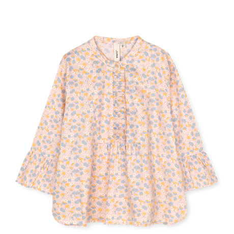 pleasantly-ebba-shirt-pink-s-m-pleasantly