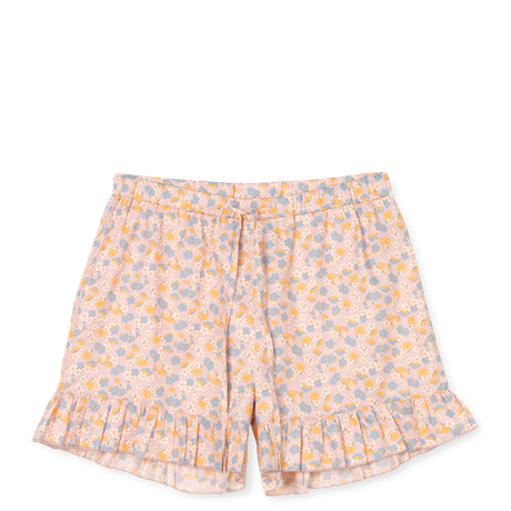 pleasantly-sola-shorts-pink-s-m-pleasantly