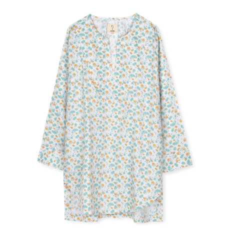 pleasantly-gerda-dress-mint-s-m-pleasantly