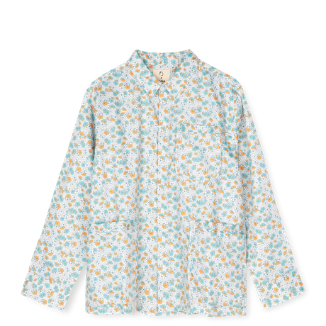 pleasantly-jytte-shirt-mint-s-m-pleasantly